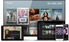 Plex + 5 Mil Filmes E Séries