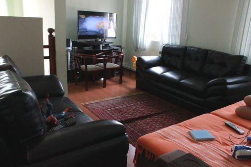 Casa Com 3 Quartos Para Comprar No Planalto Em Belo Horizonte/mg - 699