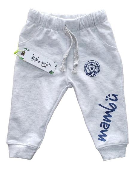 Pants Para Bebé