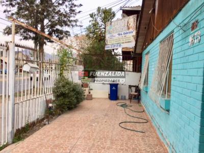 Casa En Venta, Santa Amalia/colombia