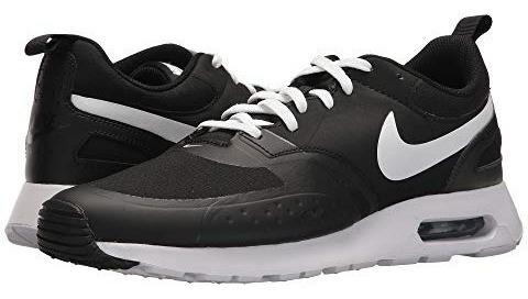 Tênis Nike Am Vison Masculino