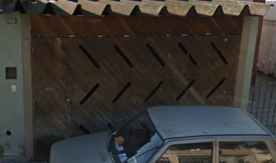 Sao Paulo - Jardim Alvorada (zona Oeste) - Oportunidade Caixa Em Sao Paulo - Sp | Tipo: Casa | Negociação: Venda Direta Online | Situação: Imóvel Ocupado - Cx1444406349455sp