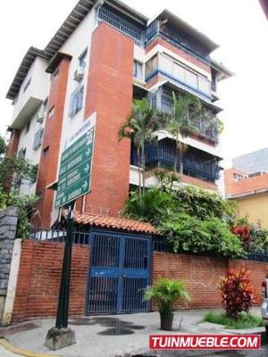 Apartamentos En Venta Rent A House Codigo. 18-12289