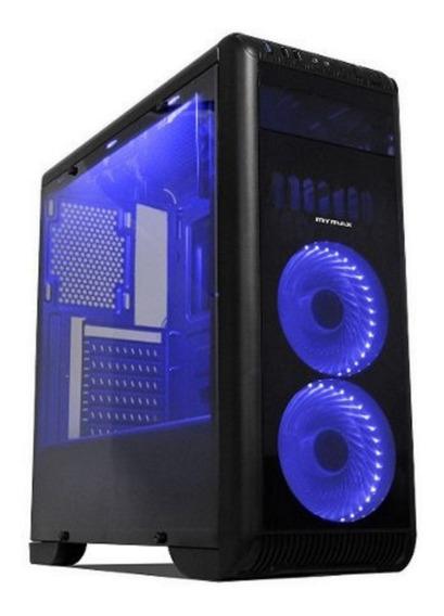 Pc Cpu Intel Core I7/ Placa Intel/ 32gb/hd 1tb/ Gtx 1050 2gb