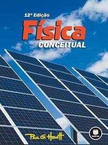 Livro Física Conceitual