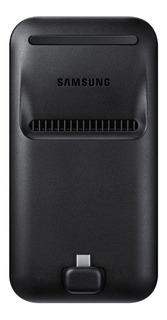 Samsung Dex Pad Negro