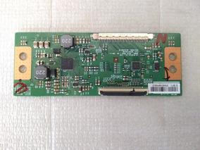 Placa Pci Tcontv Philips 32pfg4109/78 Usada