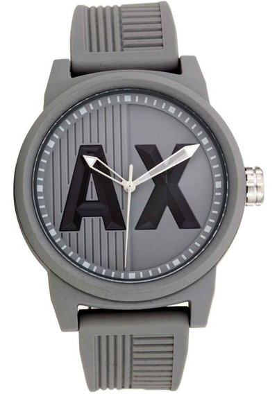 Relógio A|x Armani Exchange Masculino Ax1452/8cn