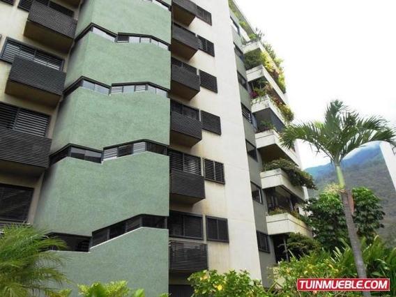 Apartamentos En Venta - Sebucan - 15-5975