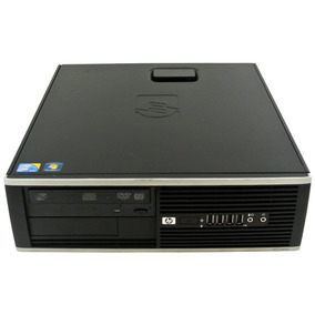 Computador Elite 8300 I7-3770 / 8gb / Hd500gb / Windows 10