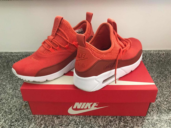 Nike Air Max 90 Impecables!!
