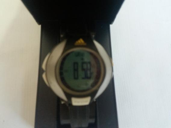 Relógio adidas Performer Unissex - Adp1115 Pulseira Adaptada