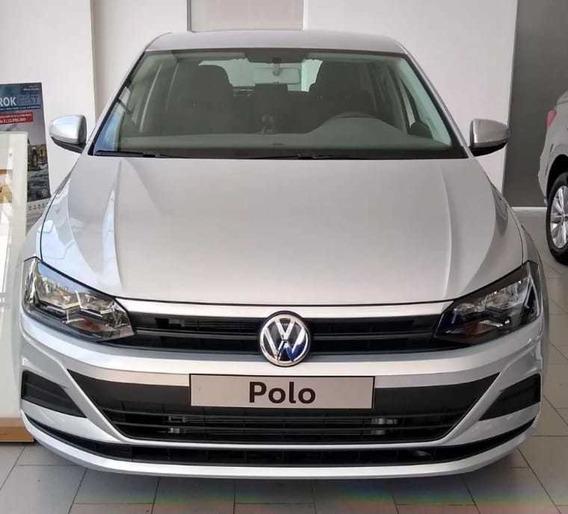 Volkswagen Polo Confordline