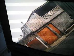 Monitor Sony Retrgames Pvm 1954q Saida Sdi