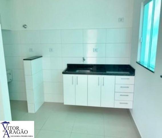 91971 - Apartamento 1 Dorm, Santana - São Paulo/sp - 91971