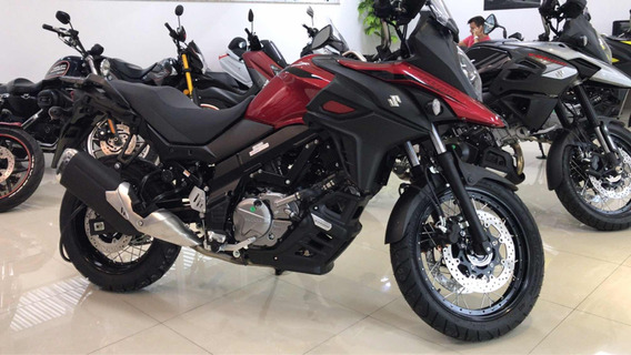 Suzuki Vstrom 650 Versys 650 Tiger 800 Bmw Gs 800 ( F )