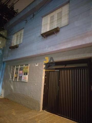 Imagem 1 de 16 de Linda Casa No Bairro Vila São José Em São Paulo. - Ca12950