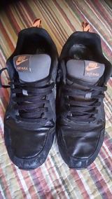 Zapatillas Nike Air Max Talla 43