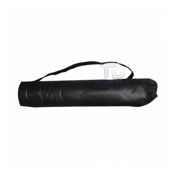Bolsa Bag Tnt Para Tripés De Fotografia Iluminação Monopés