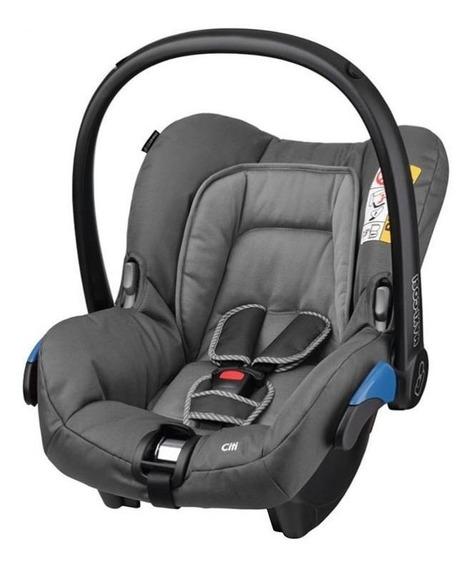 Bebê conforto Maxi-Cosi Citi Concrete grey