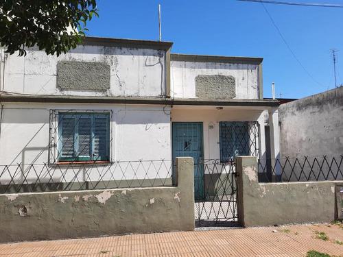 Casa - Monte Chingolo