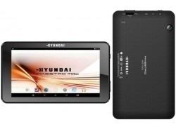 Tablet Hyundai Maestro Hdt 7433l