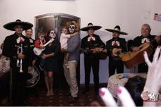 Mariachi Show Canciones De Coco Mariachis Fiestas Serenatas