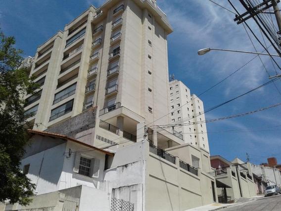 Apartamento Em Jardim São Paulo(zona Norte), São Paulo/sp De 153m² 4 Quartos À Venda Por R$ 960.000,00 - Ap534163
