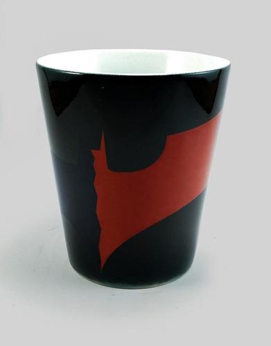 Tazón Conico Batman