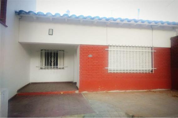 Venta Casa Godoy Cruz