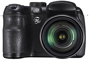 Câmera Digital X500 Usada + Bolsa ,foto Panorâmica,lcd 2.7