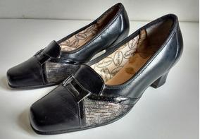 913129d2 Zapatos Mujer Numero 33 - Zapatos en Mercado Libre Argentina