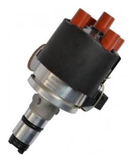Distribuidor Vw Sedan Vocho Fuel Injection 94 98 00 03 04