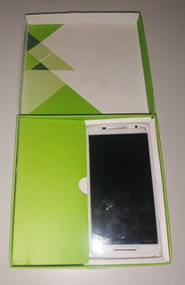 Motorola Moto X Play Xt1563 32gb Dual Chip 4g 21mp