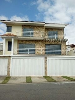 Casa Com 4 Quartos Para Comprar No Alto Da Boa Vista Em Poços De Caldas/mg - 1128