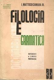 Livro Dicionário De Filologia E Gram J. Mattoso Câmara