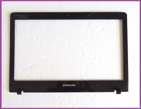 Moldura Notebook Samsung Np270e4e Np275e4j 14.0