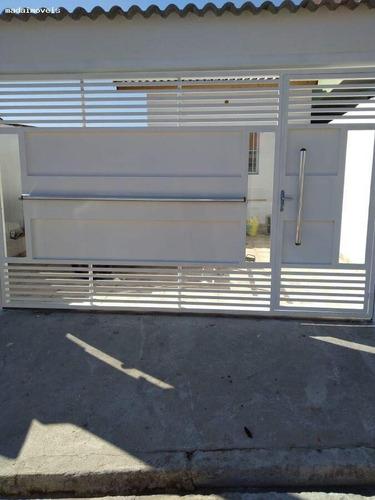 Imagem 1 de 12 de Casa Para Venda Em Mogi Das Cruzes, Vila Jundiai, 3 Dormitórios, 1 Suíte, 2 Banheiros, 1 Vaga - 3203_2-1230170
