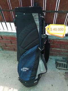 Bolso De Golf Callaway