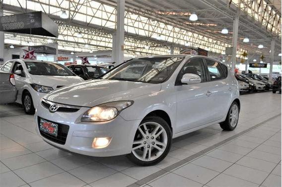 Hyundai I/ I30 2.0