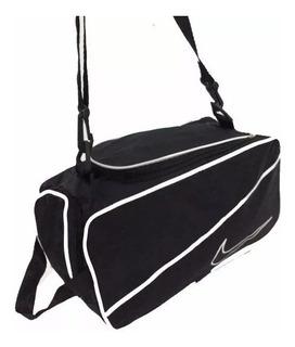 Bolsa Chuteira Tenis Futsal E Society Nike adidas Impermavel