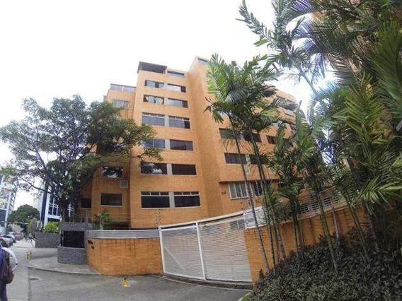 Apartamentos En Venta Dc Mls #19-15672 ------ 04126307719