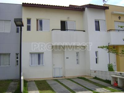 Casa Residencial À Venda, Viva Vida, Cotia - Ca14070. - Ca14070