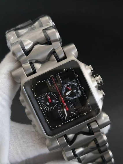 Relógio Oakley 12 Pino