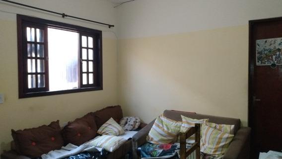 Casa, 2 Quartos, Sl, Coz, Financ, Próx Escola, Mercado