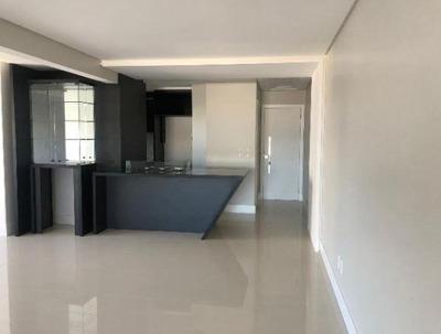 Apartamento Em Nossa Senhora Do Rosário, São José/sc De 120m² 3 Quartos À Venda Por R$ 620.000,00 - Ap260912