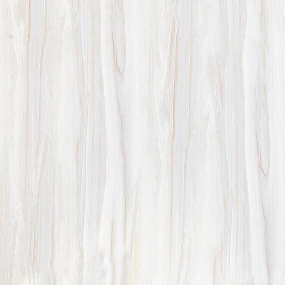 Cerámica Brillante 60x60 Diamante Hortensia
