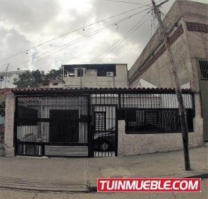 Casas En Venta Propatria Eq70 19-1956
