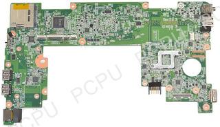 Mother Hp Mini 210 N455 1.66ghz Intel Cpu 630966-001