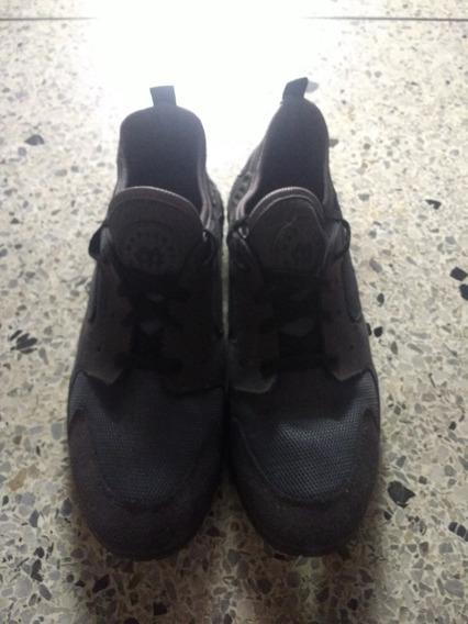 Zapatos Deportivos Mariachi